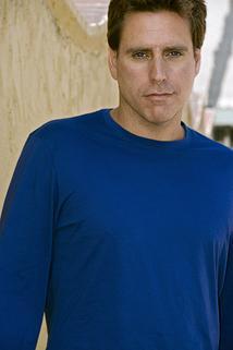 Michael Gelbart
