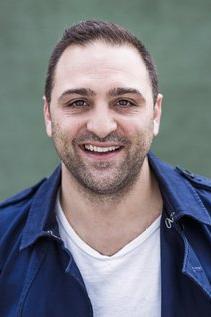 Michael Kotsohilis