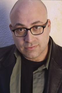 Michael Raso