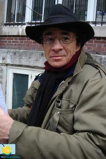 Michaël Perrotta