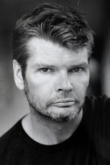 Michael Beckley