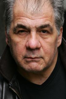Michael Tezcan