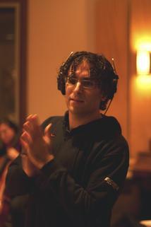Michael Yezerski