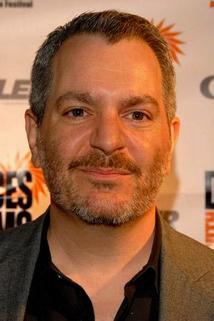 Michael Mongillo