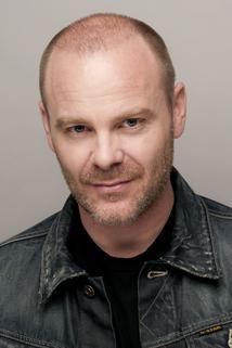 Michael Cram