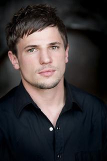 Michael Trotter