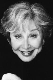 Michael Learned