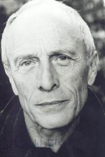 Michael Culver