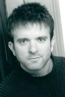 Michael Gilden