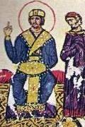 Michael III.