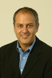 Michael A. Helfant