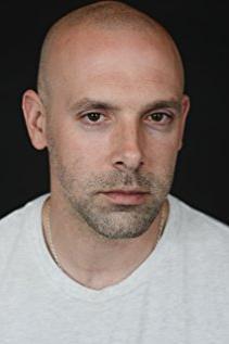 Michael A. LoCicero