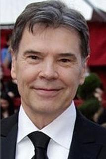 Michael A. Simpson