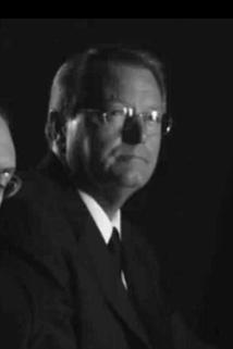 Michael A. Templeton