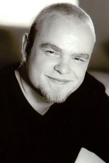 Michael Adamthwaite