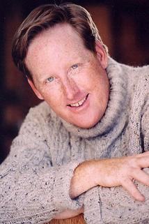 Michael B. Moynahan