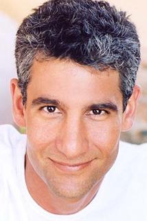 Michael B. Silver