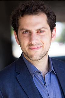 Michael Bernardi