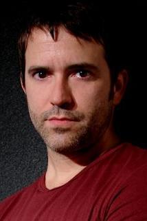 Michael Chomiak