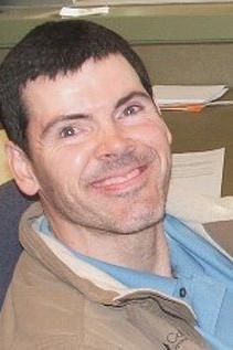 Michael D. Coffey