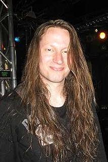 Michael Ehre