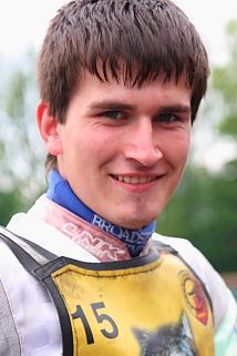 Michael Hádek