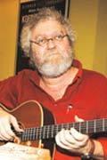 Michael Janík