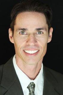 Michael Jason Allen
