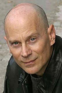 Michael Krawic