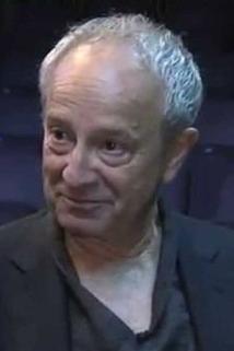 Michael Lessac