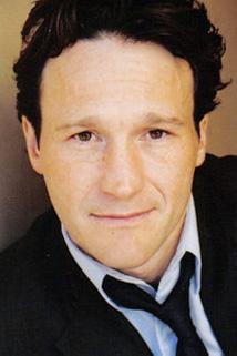 Michael Leydon Campbell
