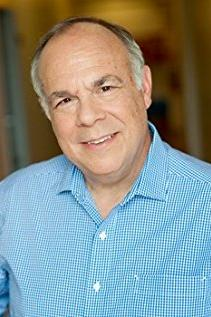 Michael Maggiani