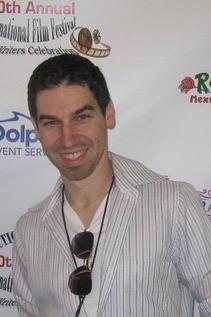 Michael Matteo Rossi