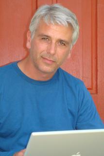 Michael Milillo
