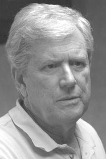 Michael Murphy