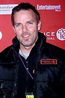 Michael P. Nash