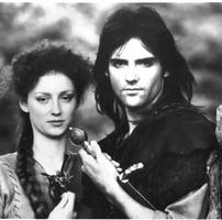 Michael Praed