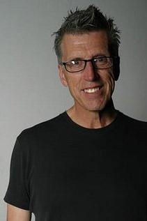 Michael R. Barnard