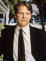 Michael Reilly Burke