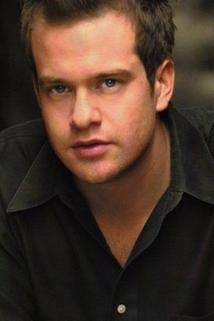Michael Spellman