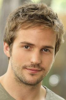 Michael Stahl-David