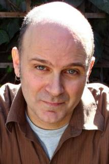 Michael Waite