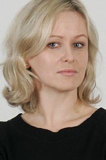 Michaela Čobejová