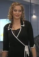 Michaela Horká