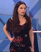 Michaela Jílková