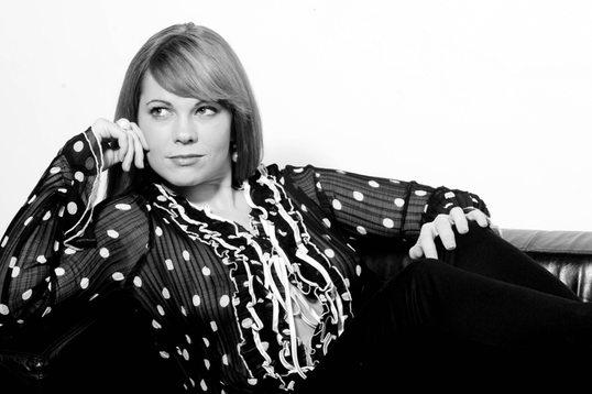 Michaela Nosková