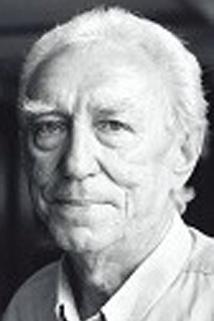 Michal Monček