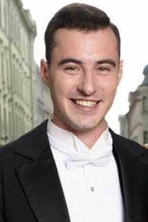 MIchal Bureš