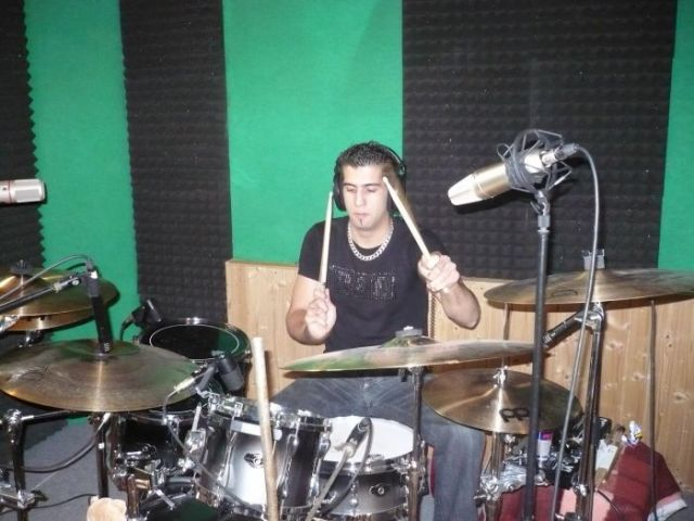 Michal Chrenko