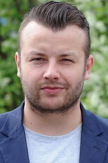 Michal Čoudek